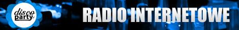 Radio Disco Polo - DiscoParty.pl - Twoje Party w Sieci