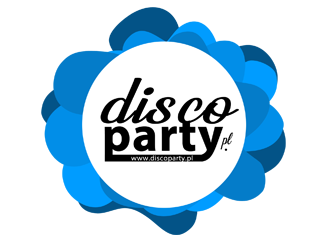 Radio Disco Polo i Club DiscoParty.pl – Twoje Party w Sieci!